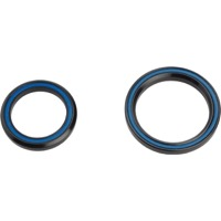 Cane Creek Headset Bearings - 42/52mm Tapered (36x45) for 40 Series (Pair)
