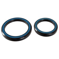 Cane Creek Headset Bearings - 41/52mm Tapered (36x45) for 40 Series (Pair)
