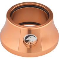 The Shadow Conspiracy Grande Dust Cap Spacer - 23mm (Copper)