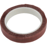 Effetto Mariposa Carogna Road Tubular Gluing Tape - Road Tubular Gluing Tape (16.5mm x 2m)