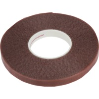 Effetto Mariposa Carogna Road Tubular Gluing Tape - Road Tubular Gluing Tape (16.5mm x 16m)