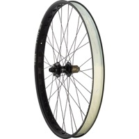 "SunRingle Mulefut Pro 29"" Wheels - 29"" x 32 Hole x 12x142mm Thru (Rear Only)"