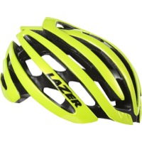 Lazer Z1 Helmet 2015 - Flash Yellow - Small, 52-56cm (Flash Yellow)