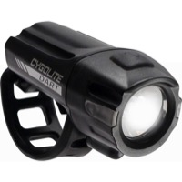 Cygolite Dart 200 Rechargeable Headlight - Light