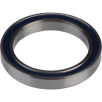 Enduro ABEC-3 Cartridge Bearings - 6704 - 20x27x4