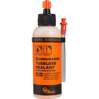 Orange Seal Endurance Sealant With Twistlock - 4 oz. Bottle