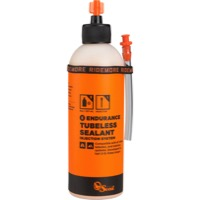 Orange Seal Endurance Sealant With Twistlock - 8 oz. Bottle