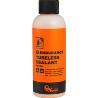 Orange Seal Endurance Sealant Refill Bottle - 4 oz. Bottle
