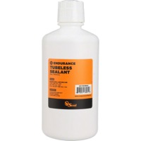 Orange Seal Endurance Sealant Refill Bottle - 32 oz. Bottle
