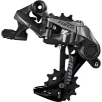 Sram Force 1 Type 2.1 Rear Derailleur - Long Cage