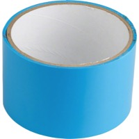 Whisky Tubeless Rim Tape - 55mm Wide x 4.4 Meter Roll