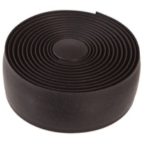 Genetic Silicone Bar Tape - Black