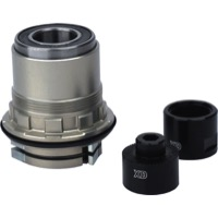 SunRingle XD Freehub Bodies - Sram XD Conversion Kit (Fits SRC/SRX 12x142mm hubs)