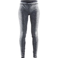 Craft Women's Active Comfort Pant - Medium (Black)