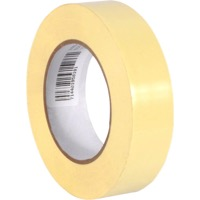 WTB TCS Rim Tape - 30mm x 55m Roll (i25)