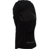 Bellwether Coldfront Balaclava - Black - Small /Medium (Black)