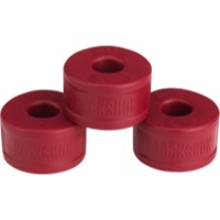 Rock Shox Bottomless Token Spacers - 35mm Dual Position, Pike, BoXXer, Lyrik, Yari (3 Pack)