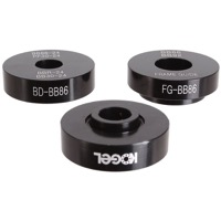 Kogel Bearings Bottom Bracket Drift Sets - For BB86
