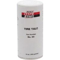 Rema Tire Talc - Each