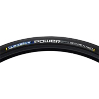 Michelin Power Competition Tire - 700 x 25c (Folding Bead)