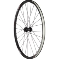 "SunRingle Charger Expert AL Disc 29"" Wheelset - 29"" x 15x100mm TA / 12x142mm TA (Wheelset)"