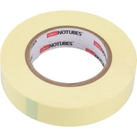 Stans Yellow Rim Tape - 60 Yard - 30mm (Flow MK3)