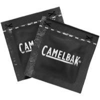 Camelbak Cleaning Tabs - Set