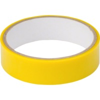 Whisky Tubeless Rim Tape - 23mm Wide x 4.4 Meter Roll