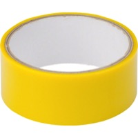 Whisky Tubeless Rim Tape - 35mm Wide x 4.4 Meter Roll