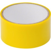 Whisky Tubeless Rim Tape - 45mm Wide x 4.4 Meter Roll
