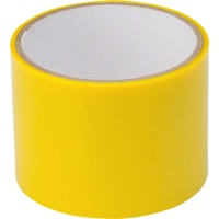 Whisky Tubeless Rim Tape - 65mm Wide x 4.4 Meter Roll