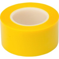 Whisky Tubeless Rim Tape - 65mm Wide x 50 Meter Roll