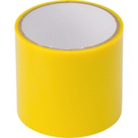 Whisky Tubeless Rim Tape - 80mm Wide x 4.4 Meter Roll