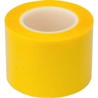 Whisky Tubeless Rim Tape - 95mm Wide x 50 Meter Roll