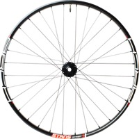 "Stans ZTR Arch MK3 Tubeless 29"" Front Wheels - 29"" x 32 Hole x 15x100mm TA (Front Only)"