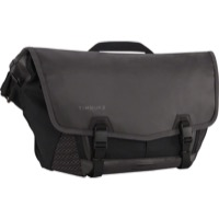 Timbuk2 Especial Messenger Bag - Large (Black)