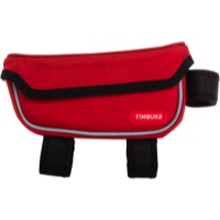 Timbuk2 Goody Box Top Tube Bag 2015 - Medium (Fire)