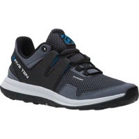 Five Ten Access Mesh Approach Shoe - Grey - 8 (Grey)