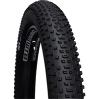 "WTB Ranger TCS Light FR 27.5"" Plus Tires - 27.5 x 2.8"" (Folding Bead)"