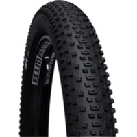 "WTB Ranger TCS Light FR 27.5"" Plus Tires - 27.5 x 3.0"" (Folding Bead)"