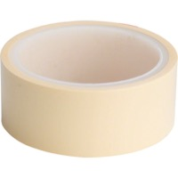 SunRingle STR Tubeless Rim Tape - 38mm Wide Rim Tape (10m Roll)