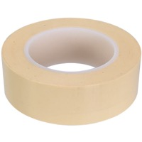 SunRingle STR Tubeless Rim Tape - 38mm Wide Rim Tape (50m Roll)