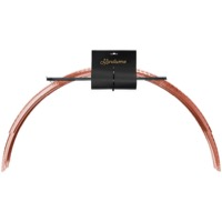 Handsome Cycles Mud Butler Fender Set - 700 x 35mm (Copper)