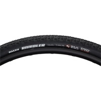 Maxxis Rambler SilkShield TR Gravel Tire - 700 x 40c (Folding Bead)