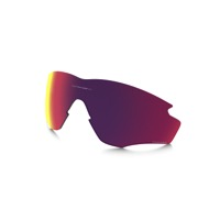 Oakley M2 XL Replacement Lenses - Each (Prizm Road)