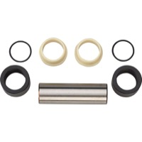 Fox Racing Stainless Rear Shock Mount Hardware - M8 x 41.1mm (5 Piece Stainless Steel)