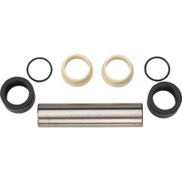 Fox Racing Stainless Rear Shock Mount Hardware - M8 x 54.9mm (5 Piece Stainless Steel)