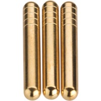 Rock Shox Reverb Seatpost Parts - Brass Keys Size 4 (A1/A2/B1 Reverb/Reverb Stealth)