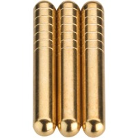 Rock Shox Reverb Seatpost Parts - Brass Keys Size 6 (A1/A2/B1 Reverb/Reverb Stealth)