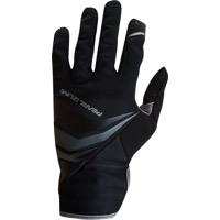 Pearl Izumi Cyclone Gel Gloves 2020 - Black - X Large (Black)